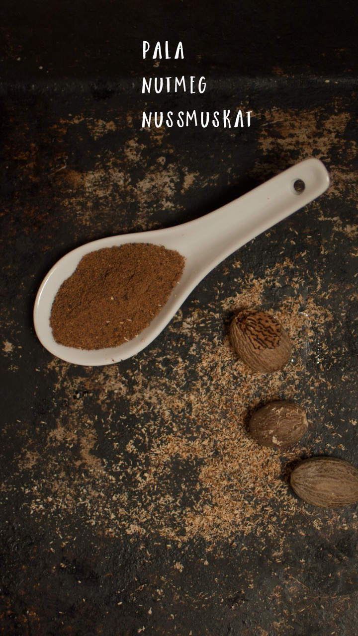 Spices_nutmeg
